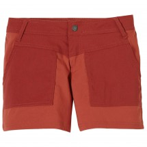 Prana - Women's Asha Short - Shorts