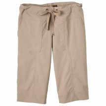 Prana - Women's Bliss Knicker - Shortsit