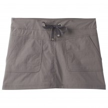 Prana - Women's Bliss Skort - Jupe