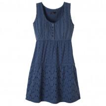 Prana - Women's Kendall Dress - Rok