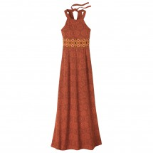 Prana - Women's Skye Dress - Maksimekko