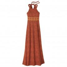 Prana - Women's Skye Dress - Maxi-Kleid