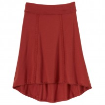 Prana - Women's Tia Skirt - Rock