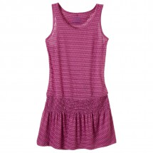 Prana - Women's Zadie Dress - Mekko