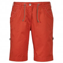 Schöffel - Women's Carolina II - Shorts