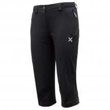 Montura - Women's Stretch 2 Pirata Pants - Short