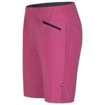 Montura - Women's Stretch Bermuda - Short