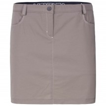 Montura - Women's Stretch Skirt - Rok