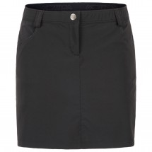 Montura - Women's Stretch Skirt - Hame