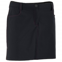 Montura - Women's Stretch Skirt - Jupe