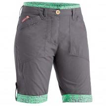ABK - Berne Short - Shorts