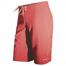 ABK - Oberland - Shorts