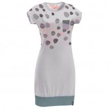ABK - Paris Dress - Skirt