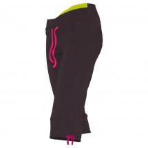 ABK - Women's Stretch 3/4 - Short