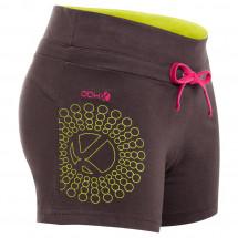 ABK - Women's Stretch Short - Shortsit