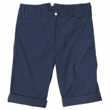 66 North - Women's Esja Shorts - Shorts