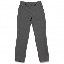 66 North - Women's Laugavegur Hiking Shorts - Shortsit