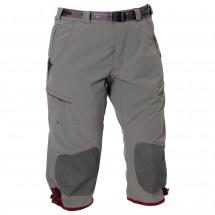 Klättermusen - Women's Misty Short Pant - Short