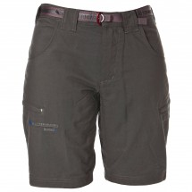 Klättermusen - Women's Nerthus Shorts - Short