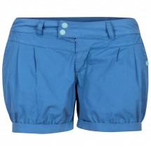 Nihil - Women's Il Missli Short - Shorts