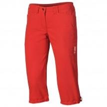 Directalpine - Women's Cortina 3/4 - Shorts