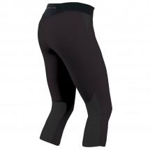 Pearl Izumi - Women's Flash 3QTR Tight - Running shorts