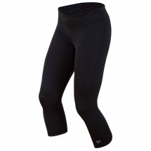 Pearl Izumi - Women's Fly 3QTR Tight - Loopshort