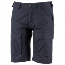 Lundhags - Women's Authentic Shorts - Shortsit