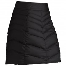 Marmot - Women's Banff Insulated Skirt - Daunenrock