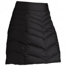 Marmot - Women's Banff Insulated Skirt - Donzen rok