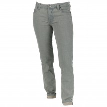 Bleed - Women's Active Jeans - Jeans