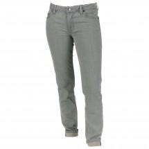 Bleed - Women's Active Jeans - Farkut
