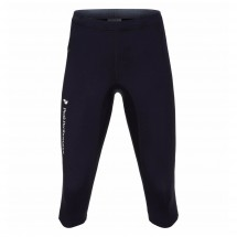 Peak Performance - Women's Lavvu Short Tights - Laufshorts