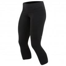 Pearl Izumi - Women's Flash 3/4 Tight - Running shorts