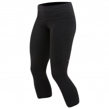 Pearl Izumi - Women's Flash 3/4 Tight - Juoksushortsit