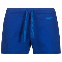 Bergans - Women's Cecilie Shorts - Shorts