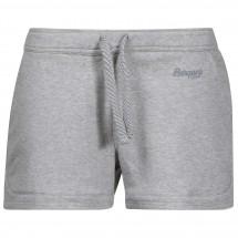 Bergans - Women's Cecilie Shorts - Shortsit