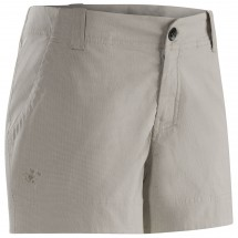 Arc'teryx - Women's Camden Chino Short - Short