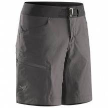 Arc'teryx - Women's Sylvite Short - Short