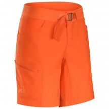 Arc'teryx - Women's Sylvite Short - Shorts