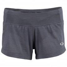 Icebreaker - Women's Dart Shorts - Shortsit