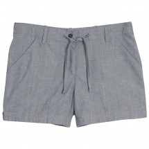 Icebreaker - Women's Shasta Shorts - Shortsit