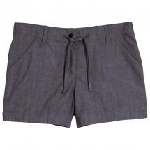 Icebreaker - Women's Shasta Shorts - Shorts