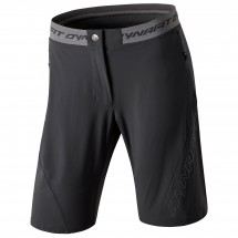 Dynafit - Women's XTrail DST Shorts - Shortsit