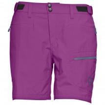 Norrøna - Women's Bitihorn Lightweight Shorts - Short