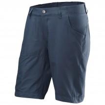 Haglöfs - Women's Lite Shorts - Shorts