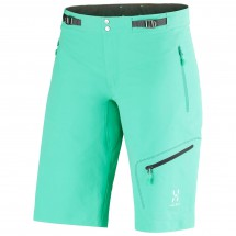 Haglöfs - Women's Lizard II Shorts - Shortsit