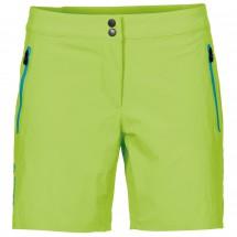 Vaude - Women's Scopi LW Shorts - Shorts