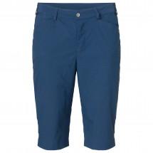 66 North - Women's Esja Shorts - Shortsit