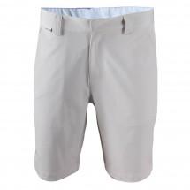 2117 of Sweden - Women's Allerum Shorts - Shorts